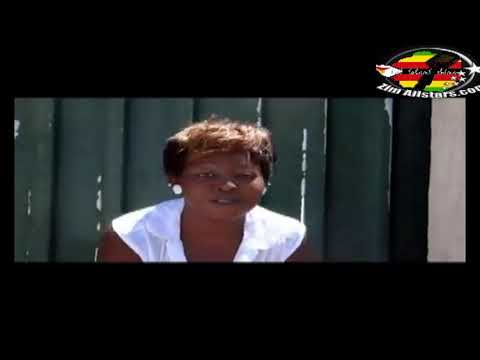 mbare chi town riddim medley