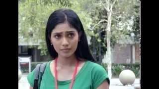 Yaar Kutram -Episode 1-By Saradha Sivalingam