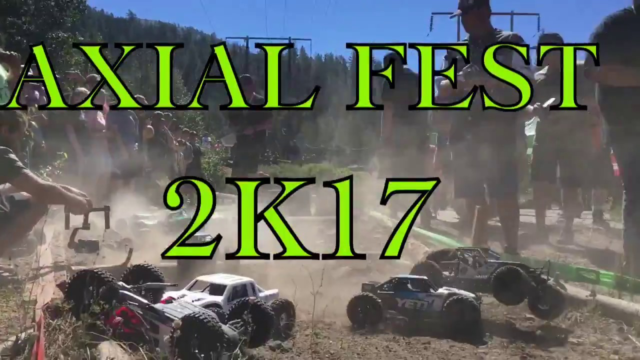 Image result for 2017 axial fest