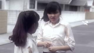nữ sinh đánh nhau như phim kiếm hiệp 2014