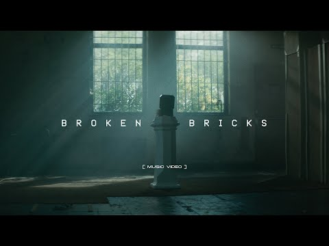 DROELOE - Broken Bricks (ft. Kalulu) [Official Music Video]