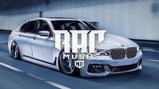 2pac - im monster ft. notorious b.i.g., dr. dre, snoop dogg, eazy-e ,the game, ice cube (dj armz remix)rap music hd ★ follow dj ★facebook: https://www....