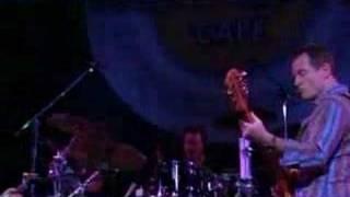 """""""Tidal"""" - John Paul Jones (Guitar Wars)"""