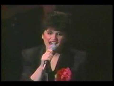 Karla Bonoff & Linda Ronstadt Tell Me Why Live