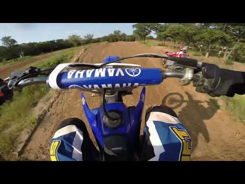 Here's Why the Yamaha YZ125 is the BEST 2 Stroke Dirt Bike