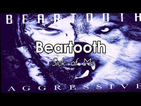 Beartooth - Sick Of Me [LEGENDADO]