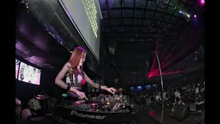 DJ LALA BEATLOOP 5 JANUARY 2019  MP CLUB PEKANBARU