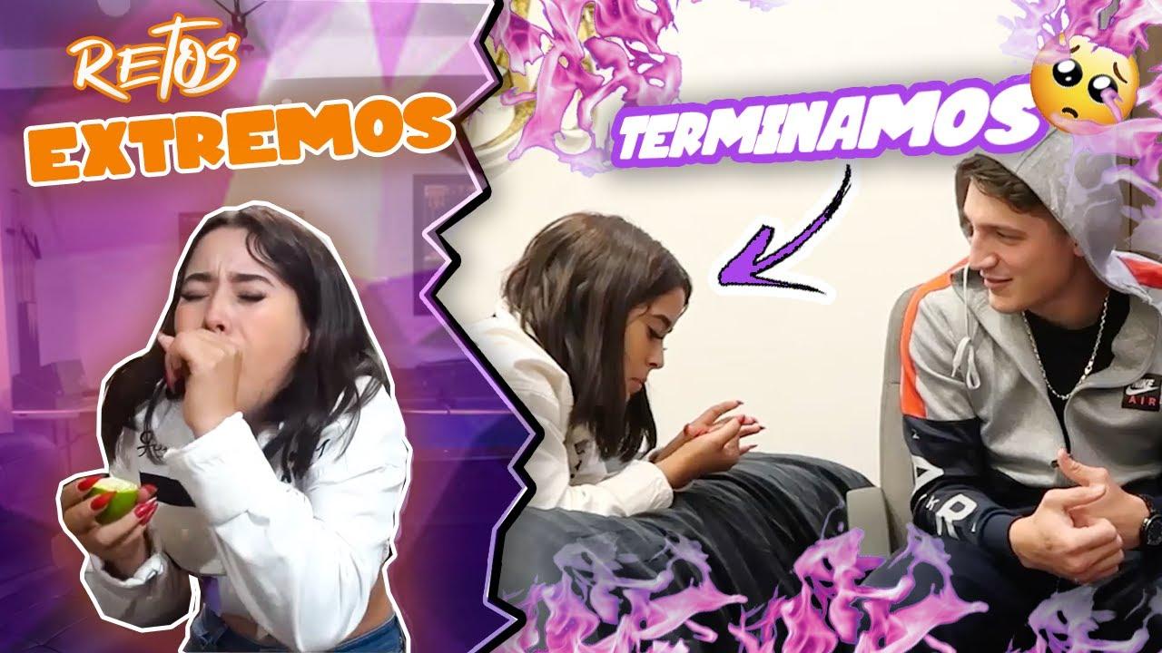 Download TERMINO A EDDIE (TERMINA MAL) - Its.michhh