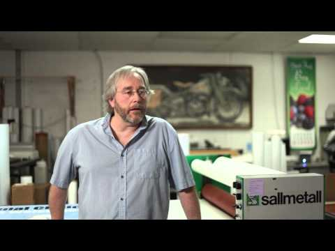 SCL Digital Print & Hutton House - Wage Subsidy / Job Coaching - London, Ontario, Canada