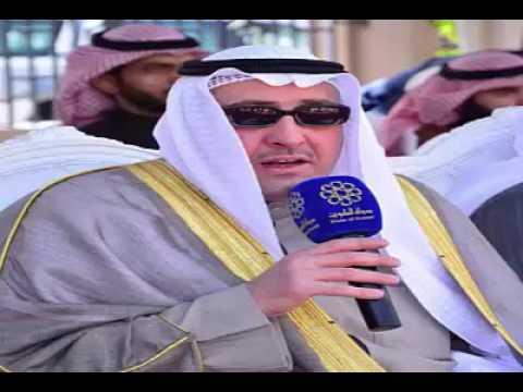 محافظة الفروانية دشنت احتفالاتها بالأعياد الوطنية