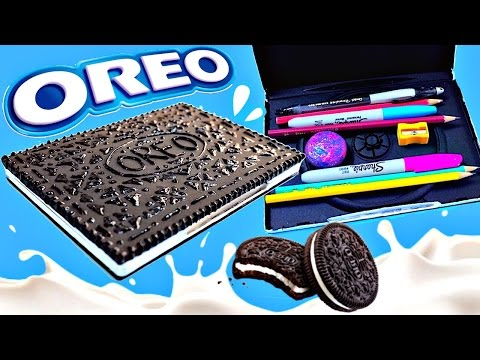 diy-school-supplies-for-back-to-school-|-easy-&-cute-oreo-pencil-case