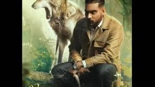 Let Em Play Leaked - Karan Aujla (DjPunjab.Com) Latest Punjabi songs 2020 | New Punjab song 2020