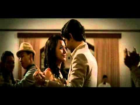 habibie-&-ainun-official-trailer-english-subtitle