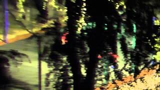 Фильм ужасов о городе Люберцы