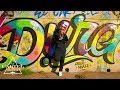 Download Daddy Yankee | Dura (Video Oficial)