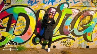 Download Daddy Yankee - Dura (Video Oficial) Mp3 and Videos