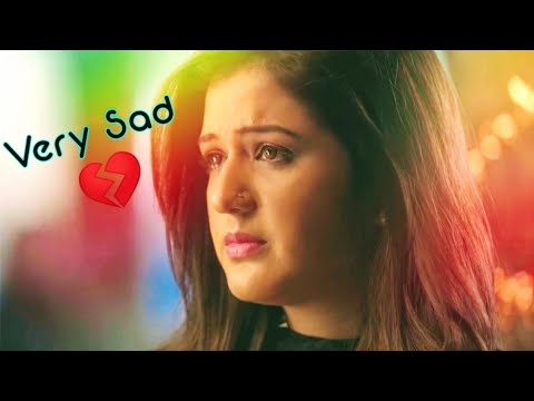 😥😥 Very Sad Whatsapp Status Video 😥 Sad Song Hindi 😥 New Breakup Whatsapp Status 2019 Vidmate