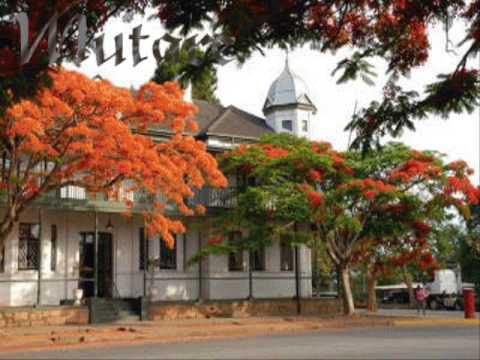Mutare Zimbabwe