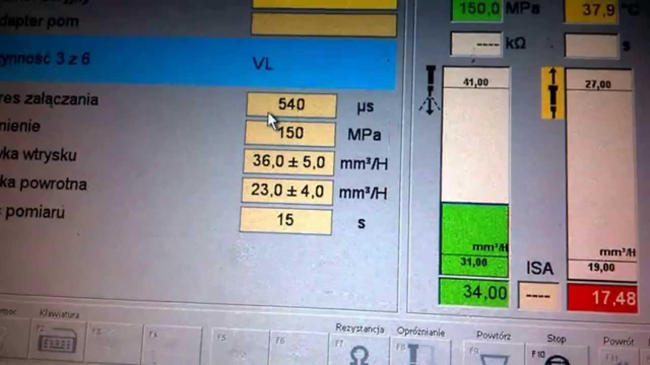 Eps 205 Eps 118 Eps 100 Cru 2 kode Delphi kode Bosch ima
