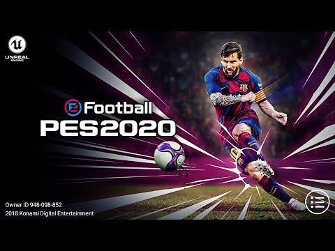 pes-2020-mobile-android-v3.3.1-best-graphics
