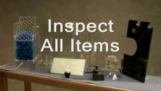 CY Cyclone Bio-Filter Overview and Installation
