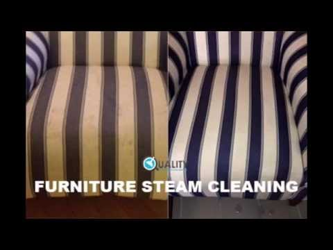 Carpet Tile And Grout And Furniture Cleaning Harlingen Tx San Benito Tx