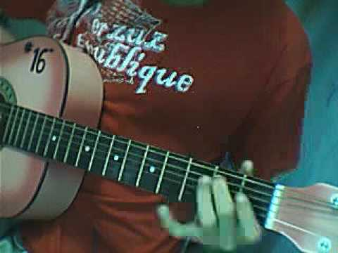 Upside down (6cyclemind) chords - YouTube