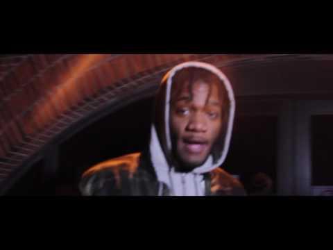 BigHomieKayden - Lose (Official Video)