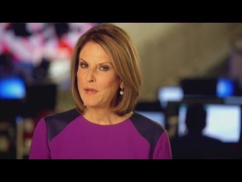 Gloria Borger Previews Iowa Senate Race