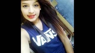 Las Chicas Mas Lindas Y Sexis De Facebook (2015)