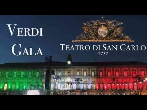 Verdi   Aida   Gloria all' Egitto