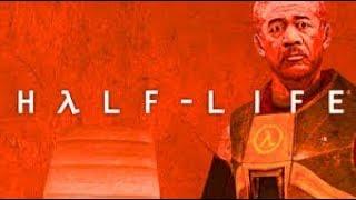 Half-Life - Teaser Trailer #2