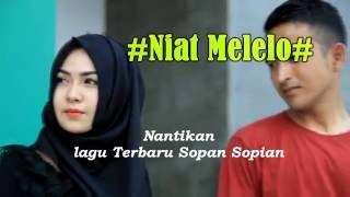 Download Video NIAT HAMIN MELELO MP3 3GP MP4