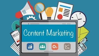Content Marketing: Cosa è? A cosa Serve?