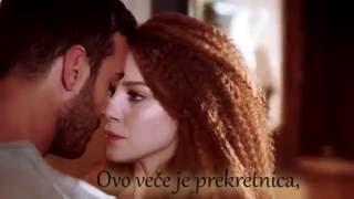 Defne & Ömer - Asteri mou ( Zvezdo moja)