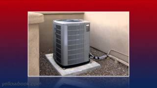 Budget Climate Control - Rio Rancho, NM