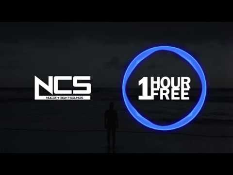 Au5 & Last Heroes - Lush (feat. Holly Drummond) [NCS 1 HOUR]
