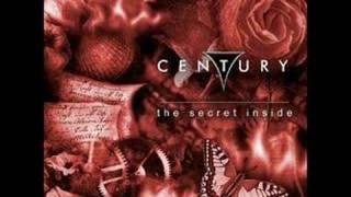 Century - Nohold
