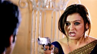 Repeat youtube video Tamil hot movie 18+ | Adult Movie 18+  | 2015 Upload - SOKKALI | Tamil Hot Movies