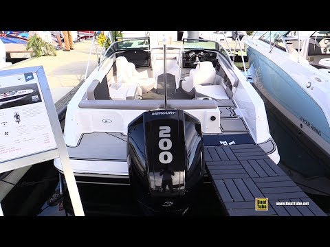 2019-four-winns-hd-200-ob-motor-boat---walkaround---2018-fort-lauderdale-boat-show