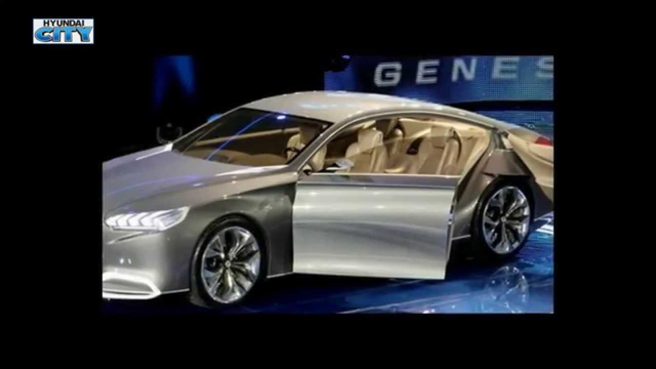 hyundai genesis vs kia k900 youtube. Black Bedroom Furniture Sets. Home Design Ideas