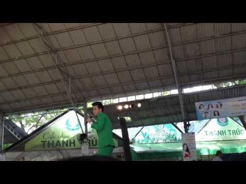 130713 Ho Vinh Khoa