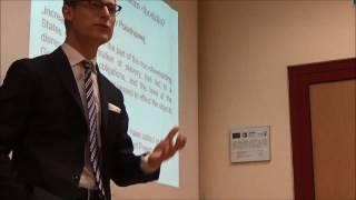 Wolna Praca vs. Niewolnicza Siła – ekonomiczna strona wybuchu wojny secesyjnej – dr Kuba Gąsiorowski