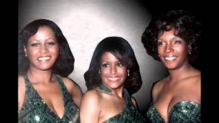 Hugely successful female vocal group formed in 1961, after initiall...