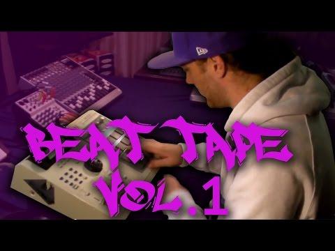 Dubs Banger Beat Tape Beat Making Video Vol.I