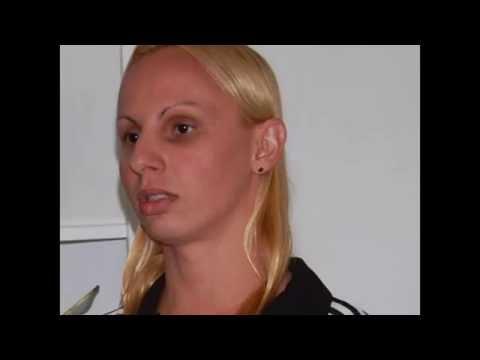 Milena Velba Photoset 1 from YouTube · Duration:  3 minutes 27 seconds