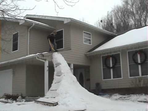 Backyard Snowboard Ramp backyard snowboard jump sesh