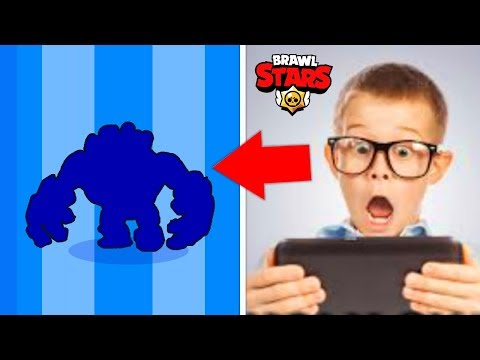 TOP 5 EPIC REACTION PACK OPENING NEW LEGENDAIRE SUR BRAWL STARS ! (Best Funny Moments)