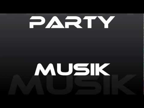 I Can´t Get No Sleep (INSOMNIA) - Mike Candys & Jack Holiday