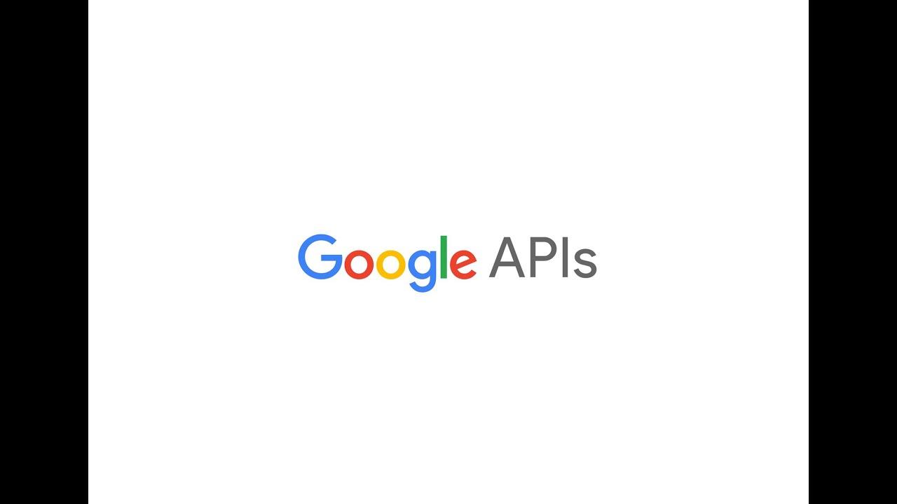 Image result for google api